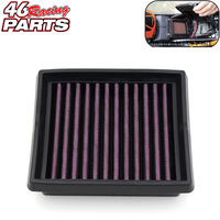 CK CATTLE KING High Quality Motorcycle Air Filter For KTM 125 200 390 DUKE RC 125