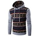 2017 Men Hoodie Sweatshirt Sudaders Hombre Hip Hop Brand Hoodies Men Quality Cotton Printed Sweatshirt Suit Men Hoody Slim Fit