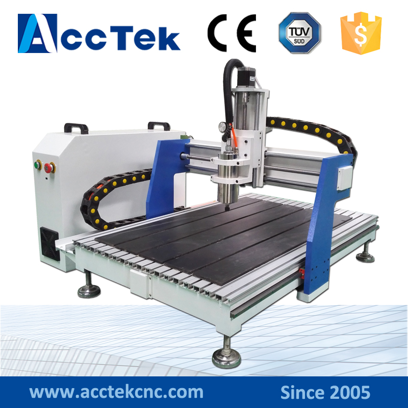 3 axis 1.5kw 2.2kw 3.0kw water cooling spindle desktop mini cnc router 6090 1212 1224 FOR CUTTING METAL AND NONMETAL3 axis 1.5kw 2.2kw 3.0kw water cooling spindle desktop mini cnc router 6090 1212 1224 FOR CUTTING METAL AND NONMETAL