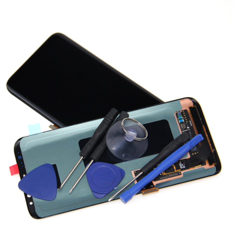 For-Samsung-Galaxy-S8-Plus-G955-LCD-12