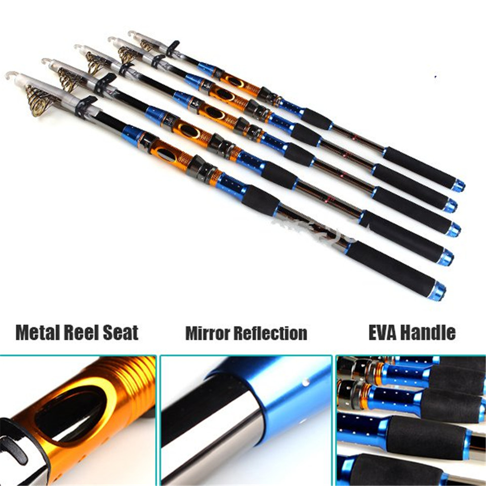 popular top baitcasting rods-buy cheap top baitcasting rods lots, Fishing Rod