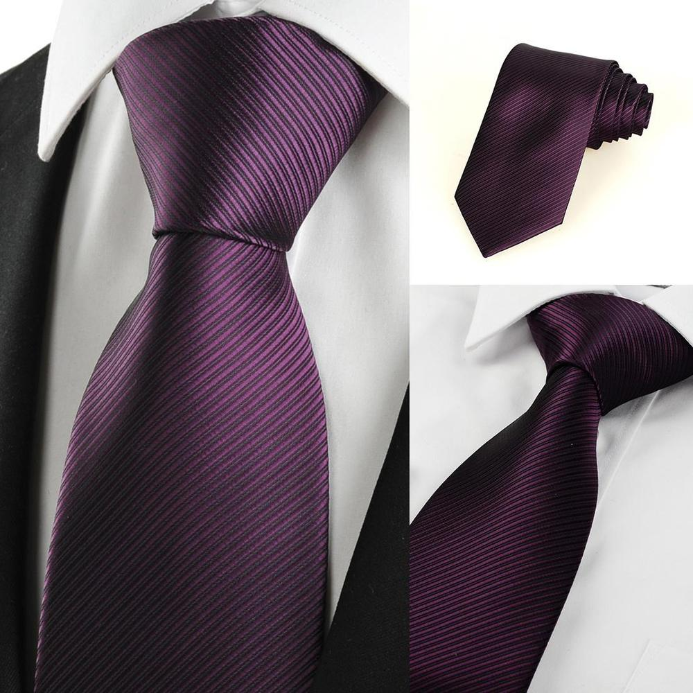 Aliexpress buy factory sales classic striped black red tie0023 012 tie0024 012 ccuart Image collections