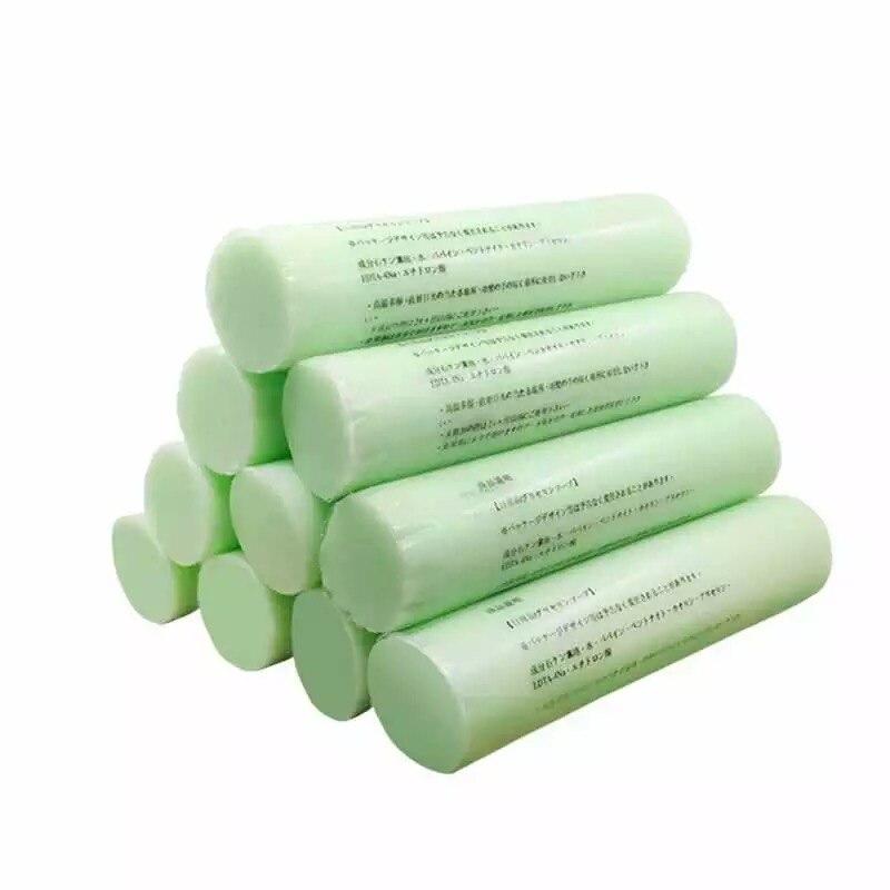1000g Base de savon à l'huile d'olive bricolage savon fait main matière première avec Alginate, huile d'olive, huile de noix de coco, ingrédient hydratant à la glycérine