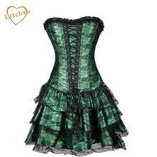 up Beautiful Dress Lace
