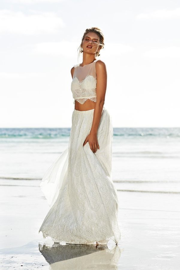 Compare Prices on Vera Wang Wedding Dresses- Online Shopping/Buy ...