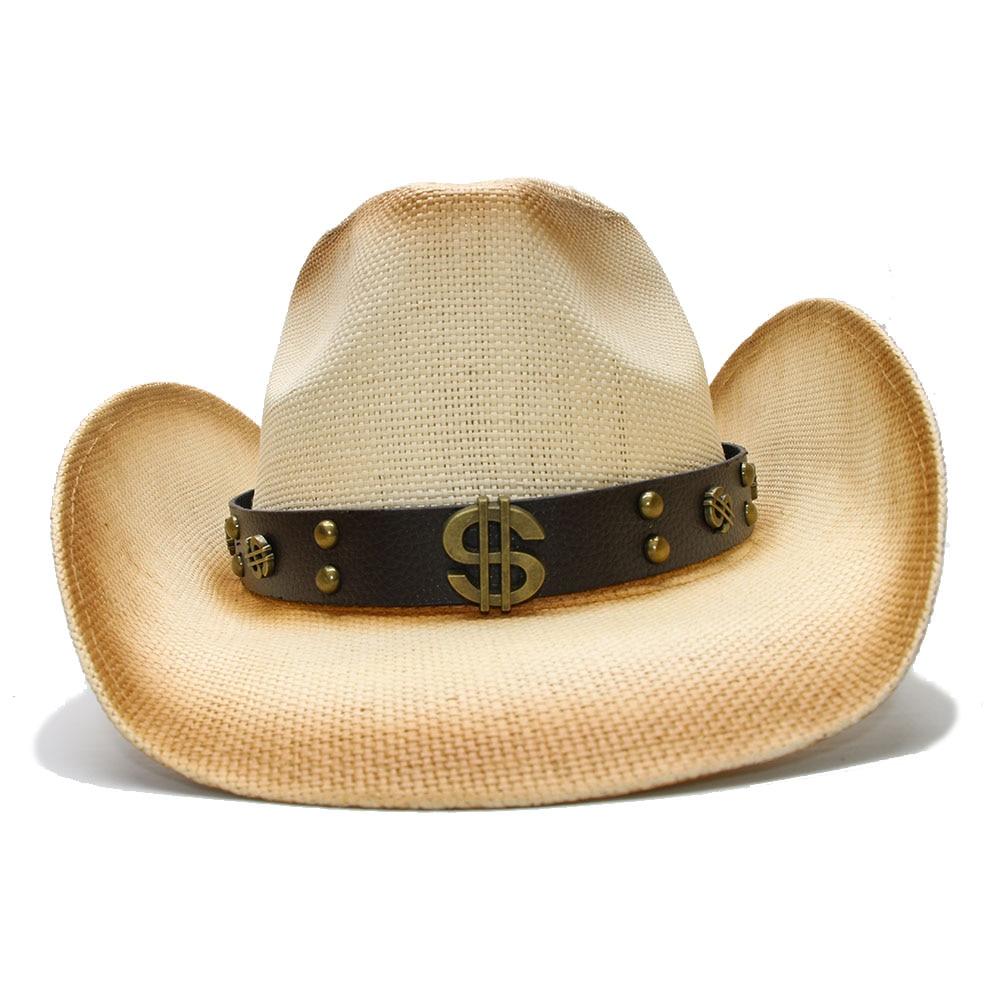 Luckylianji retro HQ lana Fieltro niño niños color sólido Panamá Fedora  sombrero vintage gángster CAP ( a4ccf2a388f