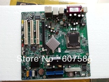 RC410-M 5188-4383 motherboard/mainboard for HP&Full testing+free shipping