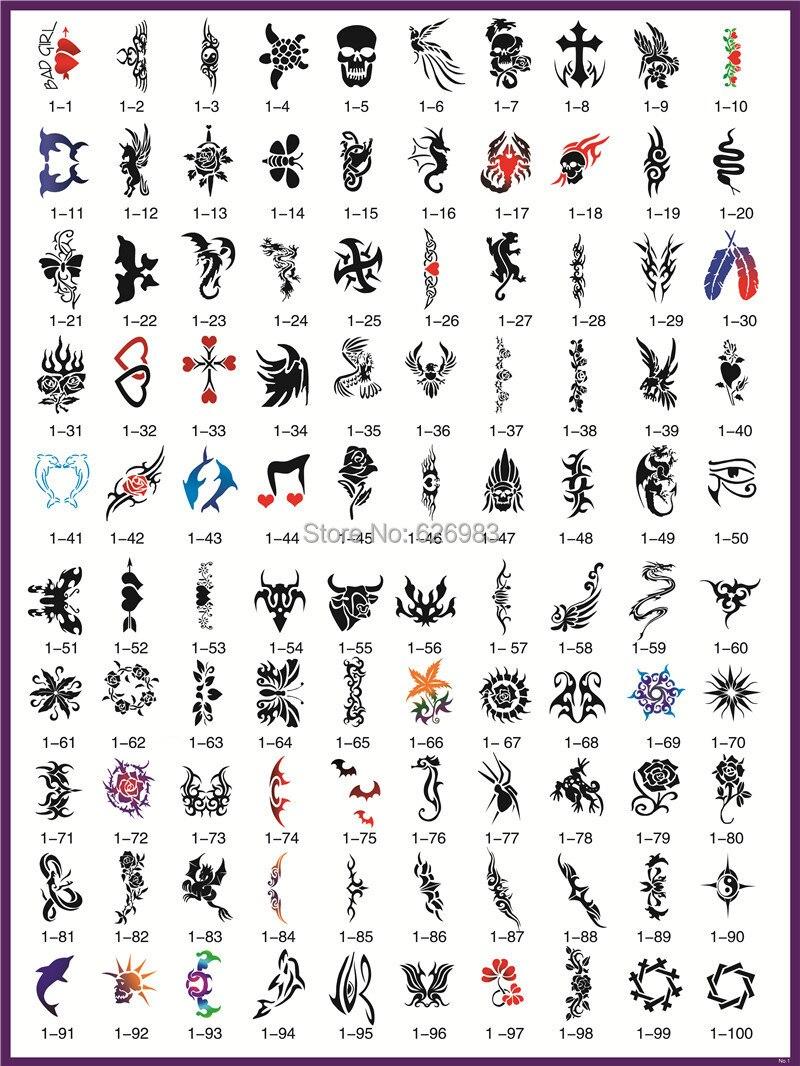 animal spirit guides native american tattoos. Black Bedroom Furniture Sets. Home Design Ideas
