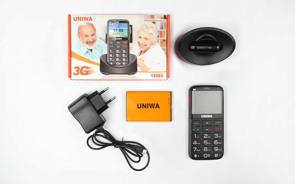 Last Russian Telephones SOS 20