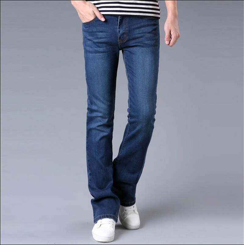 Online Get Cheap Mens Boots Jeans -Aliexpress.com | Alibaba Group