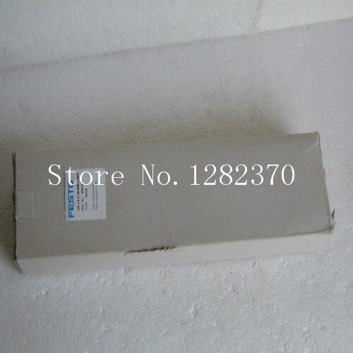 все цены на  New original authentic FESTO regulator LFR-1/4-D-5M-O-MINI-A Spot 192 621  онлайн