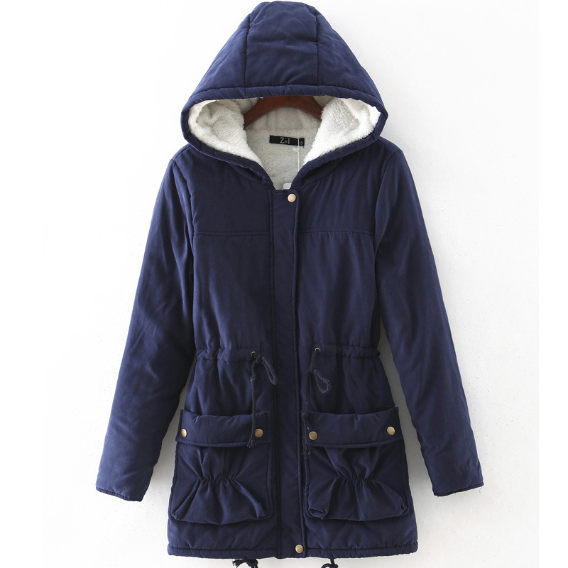 Popular Winter Jackets Sale Women-Buy Cheap Winter Jackets Sale ...