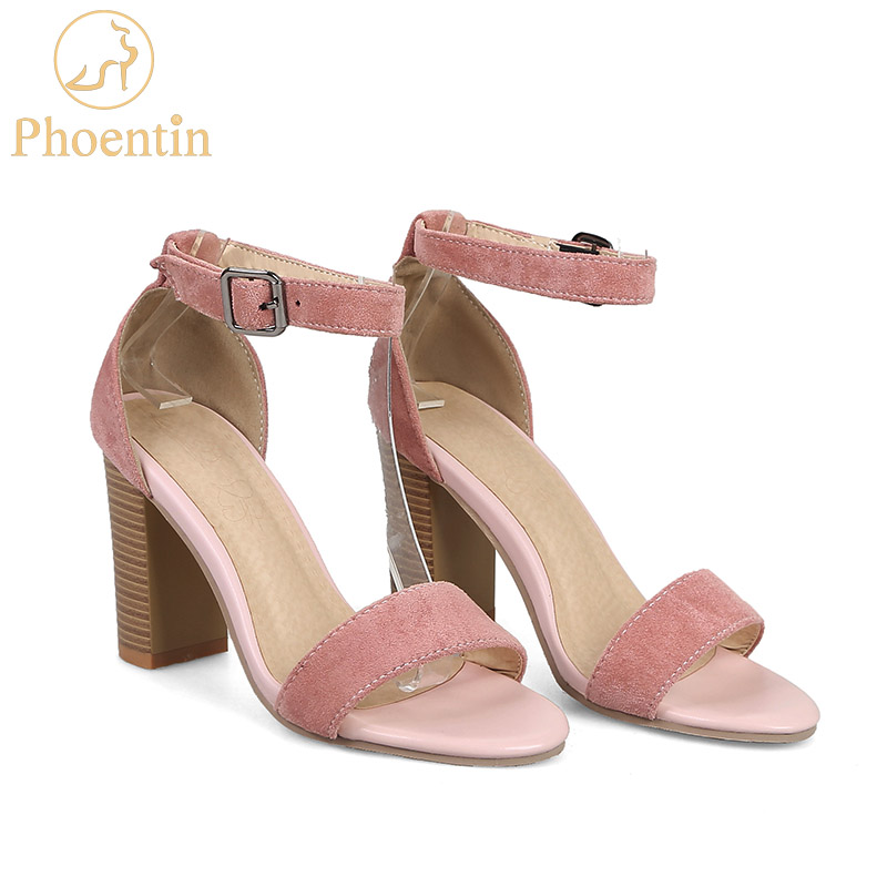 Chaussures automne roses Sexy femme isOeOI58zL