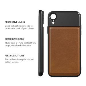 Image 5 - APEXEL 17mm Thread Phone Case Professional For Mobile Lenses Aluminum Alloy+Leather Phone Case for iPhone Samsung Huawei xiaomi