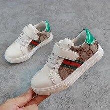 brand new 72860 f8209 2019 nowe luksusowe wysokiej jakości buty dla dzieci chłopcy płaskie buty  dziewczyny płaskie buty obuwie maluch