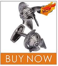 Мужская брошь в форме нот savoyshi лацкана аксессуар для одежды