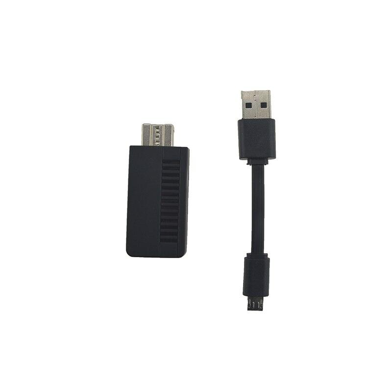 8 Bitdo Retro Empfänger für Mini NES/SNES Classic Edition Bluetooth Adapter Unterstützung PS3, PS4