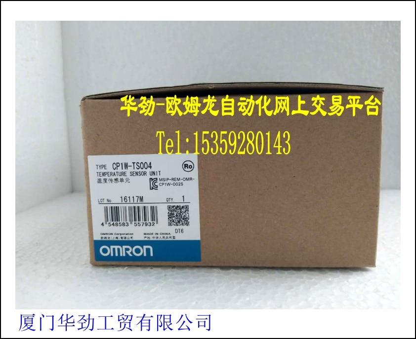 CP1W-TS004   PLC Extension Module Original Genuine New Spot