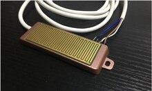 12 v com fio chuva sensor de chuva fecha automaticamente janela sonda módulo inteligente abridor de janela sensor de chuva