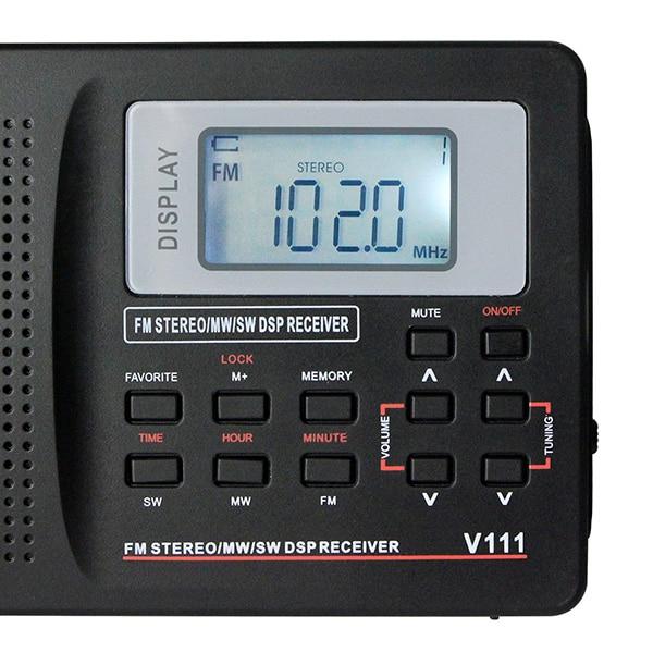 F9201-(13)