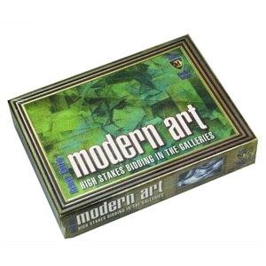 Image 1 - Jeu de société dart moderne pour 3 5 joueurs, famille ou fête, meilleur cadeau pour enfants, jeu aux enchères amusant