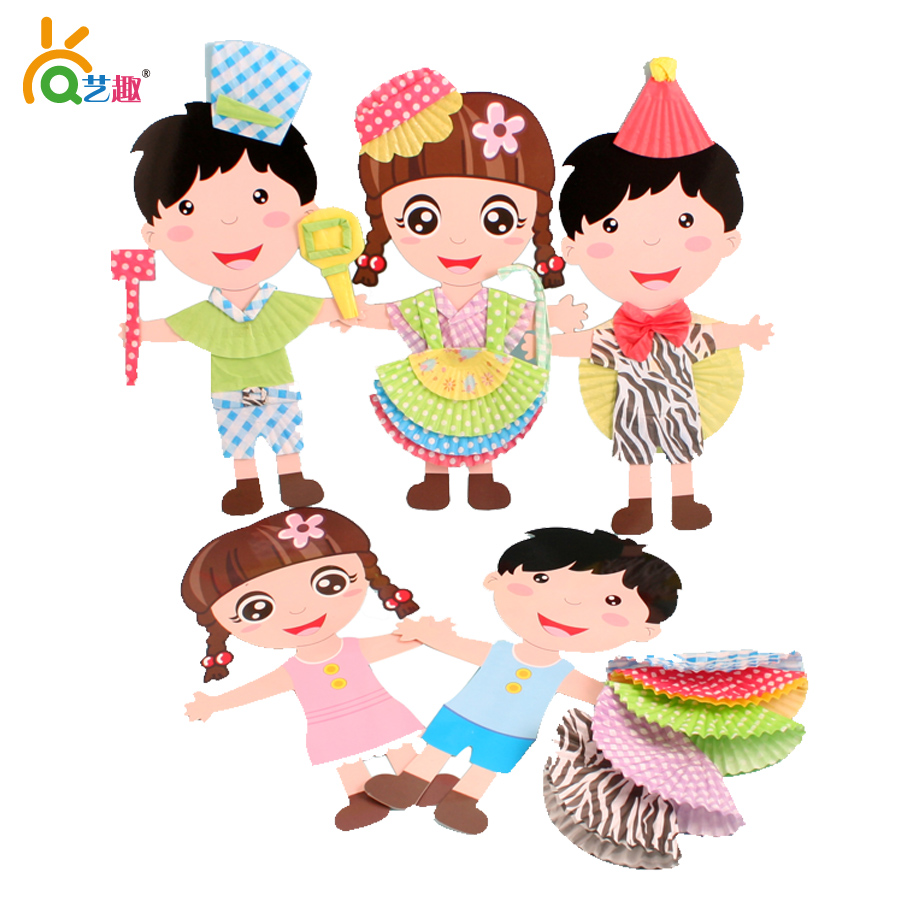 where to buy paper dolls ☘ acquire the paper dolls crochet dress condition that is contrary your human body style for case in point, if by yourself are tall and skinny, visual appearance for luggage that are further upon the rounded aspect which includes the hobo or all those that are a little bit unstructured.