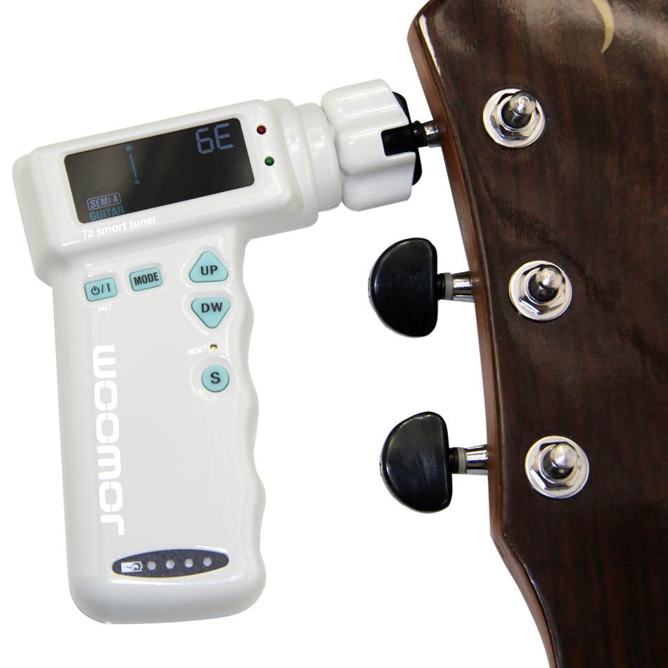 Cheville pour accordeur de Guitare t/ête de Machine pour Guitare Accordeur de Verrouillage pour accordeur de Guitare /électrique Acoustique