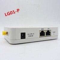 Tüketici Elektroniği'ten Uzaktan Kumandalar'de LG01 P LoRa İnternet şeylerin 868 915 433MHZ
