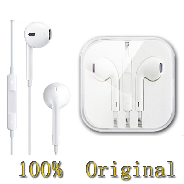 Cheap iphone earphones - iphone earphones 6 s