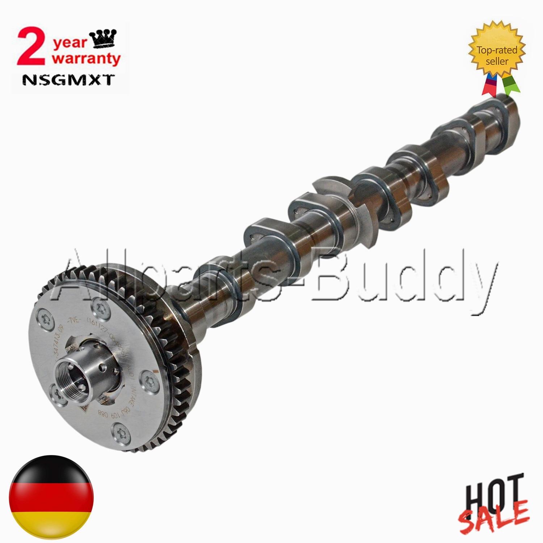 AP01 06H109021K Intake Camshaft Timing Gear For VW Beetle Tiguan Audi A3 A4 A5 TT Skoda Seat 06H109021J 06H109088C