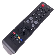 NEW Original remote control For SAMSUNG TV BN59-00596A 2032M