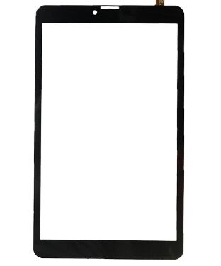 New For 8 inch Digma Optima 8701B 4G TS8095ML touch screen panel Digitizer Glass Sensor replacement Free Shipping zhiyusun new 10 4 inch touch screen 239 189 for industry applications 239mm 189mm 8 lins 47f8104025 r13 commercial use