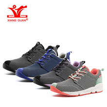 New Arrival Ultra Cushion Men Women Running Shoes Sports for Runner Boost Athletic Sneakers Outdoor Mesh Breathable Sneakers men
