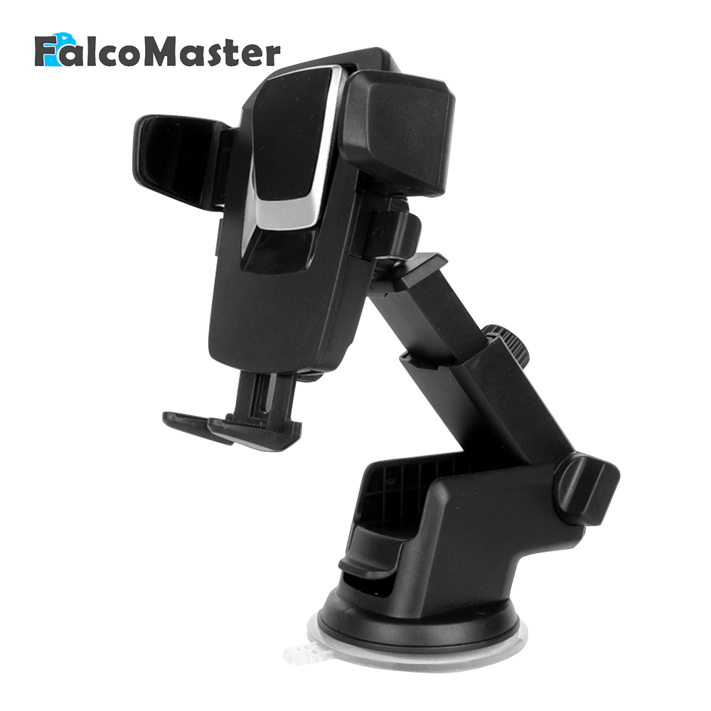 Universal Adjustabl Phone holder Scalable Rotating Strong Suction cup instrument panels front windshield Mobile Bracket Universal Adjustabl Phone holder Scalable Rotating Strong Suction cup instrument panels front windshield Mobile Bracket