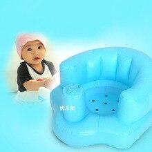 купить Baby Seat Sofa Keep Learning To Sit Chair Dining Feeding Bath Seats Pitchwork Comfortable Travel Car Seat Pillow Cushion Toys по цене 1239.44 рублей