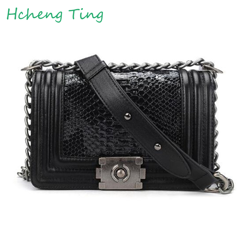 Women Designer Serpentine Messenger Bags Ladies Luxury Chains Mini Small Flap Bag Girls Clutch Shoulder Bags Sac a main femme fake designer bags v women s luxury leather clutch bag ladies handbags brand women messenger bags sac a main femme handle