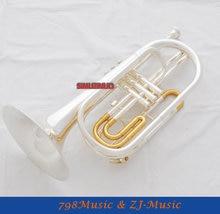 Popular Professional Trombone Trombone-Buy Cheap