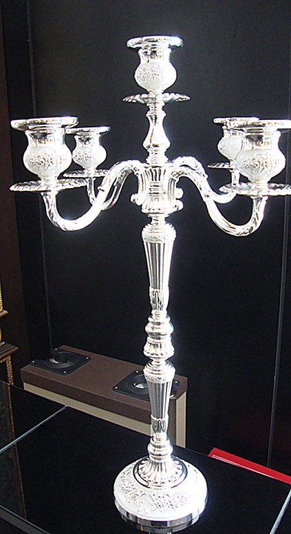 Online Buy Wholesale Candle Parts From China Candle Parts