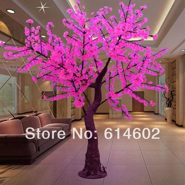 H2m pink christmas outdoor led tree lights outdoor waterproof in h2m pink christmas outdoor led tree lights outdoor waterproof aloadofball Choice Image