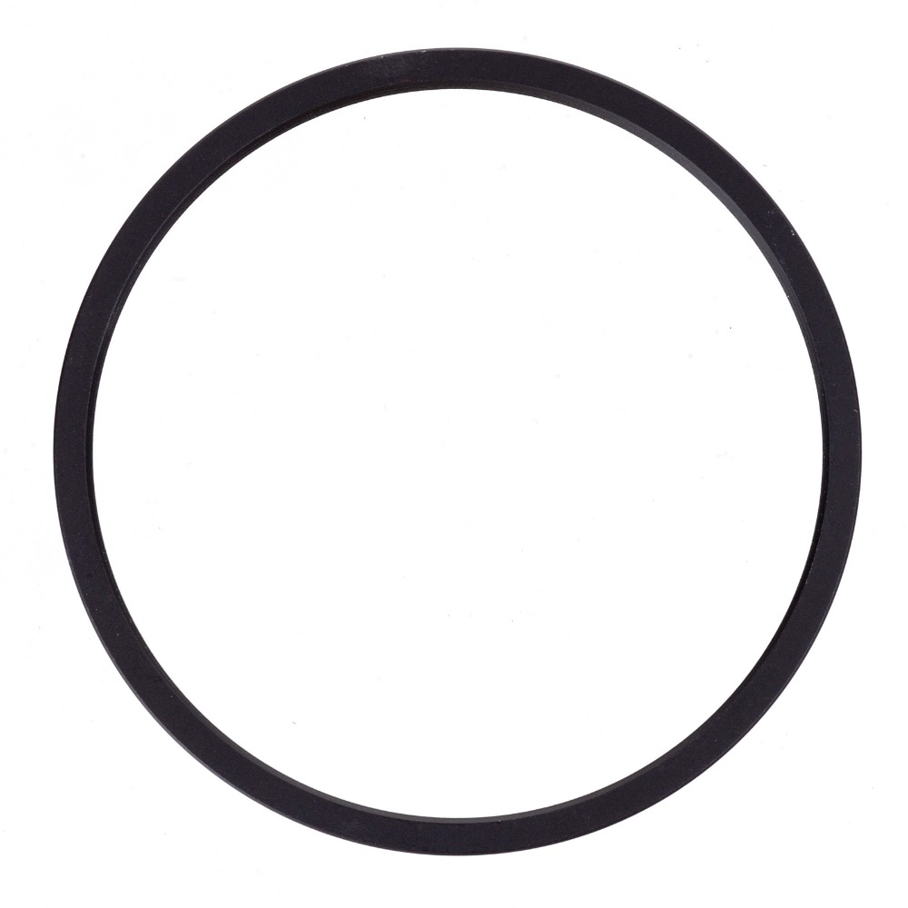 Image 3 - RISE(UK) 82mm 77mm 82 77mm 82 to 77 Step down Ring Filter Adapter black-in Lens Adapter from Consumer Electronics