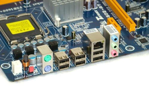 ASUS original motherboard TP43D2-A7 LGA 775 DDR2 Motherboard Desktop Boards asus original motherboard g31m3 l v2 g31 ddr2 lga 775 desktop motherboard
