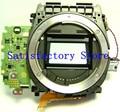 FÜR Canon FÜR EOS 5Ds & 5Ds R Kamera Spiegel Box w/AF Sensor Ersatz Reparatur Teil-in Kamera-Module aus Verbraucherelektronik bei
