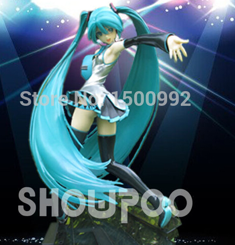 Hot Selling Wholesale Retail Figma Sexy Anime Action Toy Figure