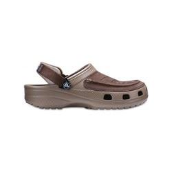 Мужские сандалии Crocs