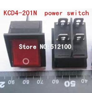 Электрические контакты 100 . 4 kcd4/201n