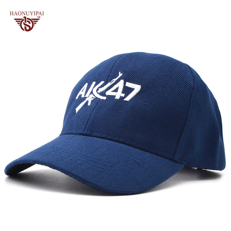 2017 New Spring Summer Men's Baseball Caps Fashion Embroidery Letters Hat For Women Men Custom Adjustable Adult Sport Cap BQ036 fashion letters embroidery wide brim cool summer baseball cap for men