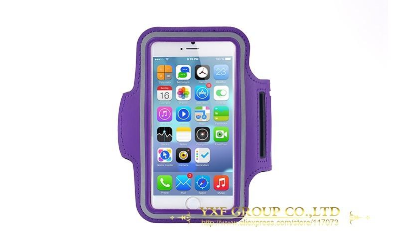 iphone 6 armband 112