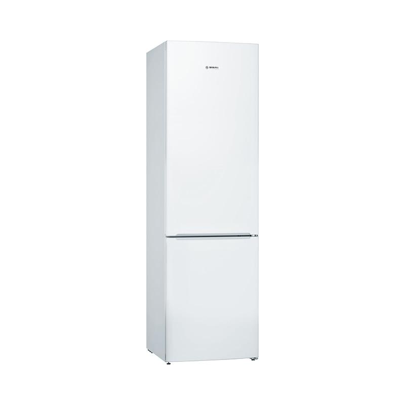 Refrigerator BOSCH KGV39NW1AR refrigerator bosch kin86af30r
