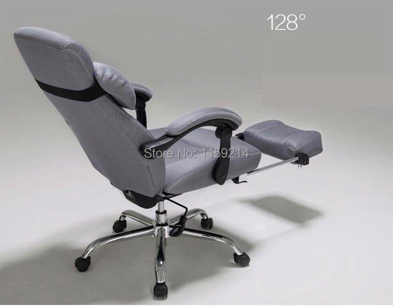 Office Chair Sleeping In Office Chairs From Furniture On Aliexpress Com Alibaba Group