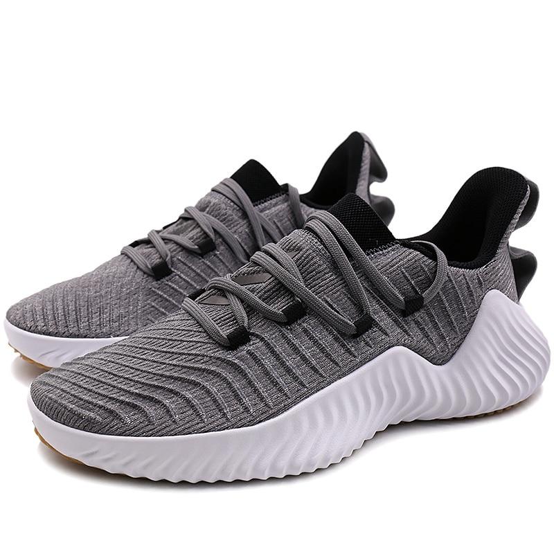 3a0d09d76a0936 Adidas AlphaBOUNCE TRAINER Men s Training Shoes - Cavalletta Mart